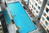 Cho thuê căn hộ chung cư La Astoria Quận 2, Hồ Chí Minh, diện tích 43m2, giá 8 triệu/tháng