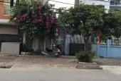 Cần bán 119m2 đất có nhà cấp 1. Siêu đẹp, vị trí kinh doanh tốt tại thị trấn Chúc Sơn : 0902018983