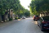 Bán CHDV phố Lâm Hạ, Long Biên, DT 82m2 x 6 tầng, MT 4.5m, giá 10.5 tỷ có gia lộc. LH: 0982503329