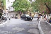 Bán nhà phường Văn Chương, ô tô, kinh doanh, gần hồ 60m2, 2 tỷ