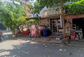 Chính chủ cho thuê mặt bằng kiot kinh doanh Quận 12 30m gần chợ Nam Long, giá 4tr/tháng