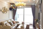 Cho thuê gấp nhiều căn hộ chung cư Home City - 177 Trung Kính, vào ở ngay. LH: 0989.848.332