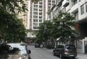 Bán căn liền kề shophouse HD Mon City, vị trí đẹp, hoàn thiện chất lượng cho thuê được giá