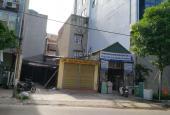 Hoàng Văn Thái, phố vip, mảnh đất vàng duy nhất sót lại, LH 0989690313