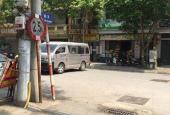 Bán nhà cấp 4 TĐC Trạm, Phường Long Biên, DT 50m2, đường 13m, đối diện Aeon Mall. LH 0974.529.236