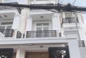 Bán gấp nhà riêng 1 trệt 2 lầu ngay sau ĐH Luật, cách QL13 100m, giá thương lượng - 0901330959