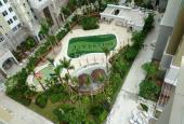 Chính chủ cần bán căn hộ chung cư Hyundai Hillstate Tô Hiệu, Hà Đông