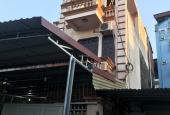 Bán gấp nhà 3 tầng 170m2, 4 ngủ Lương Thế Vinh, Thái Nguyên