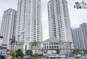 Bán căn hộ chung cư cao cấp Iris Garden Mỹ Đình, Nam Từ Liêm. 0982728228
