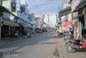 Nhà chính chủ đường Đoàn Văn Bơ, P13, Quận 4, DT: 3,2x11m, giá 3,9 tỷ