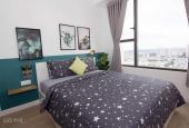 Bán căn hộ cao cấp Sunrise City giá rẻ, LH: 0903.618.616