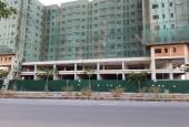 Bán lỗ mặt tiền đường số 28 rộng 35m KĐT HUD Phước Long đối diện shop house NOXH VCN giá 46tr/m2