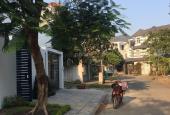 Cần bán nhanh căn biệt thự đối diện công viên, đường đẹp khu dân cư Khang An Quận 9