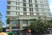 Cần bán căn hộ Sinh Lợi H. Bình Chánh DT: 92 m2, 2PN, Giá 2.1 tỷ/căn