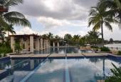 Bán biệt thự Riviera Villa, quận 2 giá tốt nhất thị trường 289m2, giá 48.5 tỷ