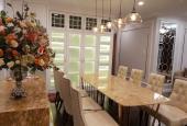 Hot, bán căn hộ Green Stars nội thất cơ bản CĐT, 1.85 tỷ chốt. LH 0962546212