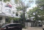 Bán biệt thự Sài Gòn Pearl giai đoạn mới, hai mặt tiền thích hợp kinh doanh hoặc ở. LH: 0907661916