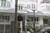 Bán nhà phố Sài Gòn Pearl Bình Thạnh, 147m2 gần sông. LH: 0907661916