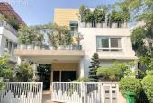 Bán nhiều căn biệt thự Riviera Villa Quận 2, giá tốt. LH: 0907661916