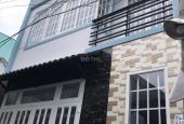 Bán nhà đường Thạnh Lộc 19, phường Thạnh Lộc, Quận 12 cách ngã tư Ga chỉ 200 mét