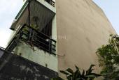 Bán nhà Yên Xá, Phùng Hưng, 5 tầng, 33m2, giá 2.4 tỷ(có TL)