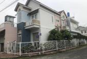 3.7 tỷ - Nhà lầu góc 2 mặt tiền 7.7x15m, lộ 12m KĐT Phú Cường Rạch Giá