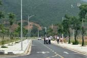 800 triệu đầu tư 200m2 đất nền Phú Thọ lợi nhuận cao - An toàn 100% - Sổ đỏ chính chủ từng lô