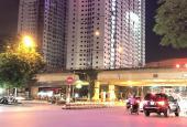 Cần chuyển nhượng căn hộ tái định cư Hoàng Huy, Đổng Quốc Bình