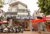 Tôi chính chủ cần cho thuê nhà mặt phố Tôn Thất Tùng, Đống Đa diện tích 55m2, diện tích SD 33m2