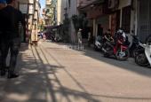 Bán nhà khu Hoàng Văn Thái, Thanh Xuân Hà Nội xây 5 tầng 2 ô tô tránh nhau vị trí đẹp dân trí cao