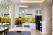 Cho thuê - CH The Sun Avenue 2PN, 2WC, 76m2, nội thất cao cấp, giá tốt mùa dịch Covid 19