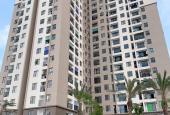 Bán căn hộ chung cư 2 phòng ngủ - Chung cư Xuân Mai Tower thành phố Thanh Hóa. LH: 0943 757 997