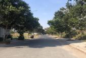 Bán đất sổ đỏ đường Hoàng Quốc Việt, P. Phú Mỹ, Quận 7, DT 58m2, giá 5.2 tỷ. LH: 0932334016 Thuận