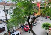 Cần bán gấp nhà 5 tầng MT 7.2m mặt phố Thiền Quang, Hai Bà Trưng chỉ 15.8 tỷ