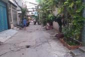 Bán nhà riêng tại đường 3/2, Phường 14, Quận 10, Hồ Chí Minh diện tích 100m2 giá 15.5 tỷ