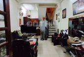 Cần bán gấp nhà phố Đồng Nhân, Hai Bà Trưng, 68m2x4T, 4,8 tỷ