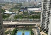 Bán nhanh căn hộ 2 phòng ngủ view sông giá tốt tại chung cư Masteri Thảo Điền