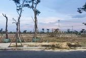 Bán đất khu đầm sen Nam Hòa Xuân B2.139 đường thông, sát cầu Bờ Quan, gần sông rẻ hơn TT 100 triệu