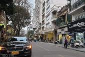 Bán đất mặt phố Hàng Than 210m2, MT 8.6m, kinh doanh đỉnh cao, chỉ 71 tỷ