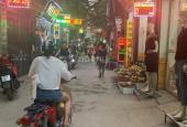 Bán nhà phố Nguyễn Đổng Chi, kinh doanh, ô tô đỗ cửa, DT 50m2 * 3T, MT 3.8m, giá: 4.8 tỷ