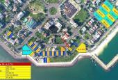 Bán 39 lô đất biệt thự biển An Viên - Nha Trang giá F1 từ chủ đầu tư