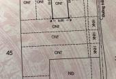 Bán đất thổ cư cách chợ, Bình Chánh 700m, sổ hồng riêng, Hồ Chí Minh DT 6x19m, giá 900tr