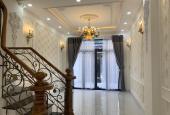 Giảm 200 tr bán nhà cực đẹp 1T, 2L 4PN 52m2, giá còn 5.2 tỷ Linh Đông, Thủ Đức