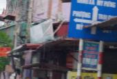 Bán 80m2 đất gần đô thị Thanh Hà Cenco, ô tô đỗ cửa, giá chỉ 980 triệu