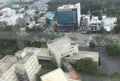Bán nhanh căn hộ full nội thất tại chung cư Sơn An, bao 5%, view Đồng Khởi dọn về ở ngay