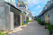 Bán đất tại đường Thạnh Lộc 29, Phường Thạnh Lộc, Quận 12, Hồ Chí Minh, DT 104m2, giá 4.4 tỷ