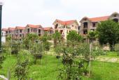 Bán nhanh BT diện tích 240m2 khu ĐTM Phú Lương, giá tốt nhất khu đô thị