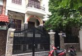 Cần bán biệt thự Trương Quốc Dung, Phường 10, Phú Nhuận, giá 29 tỷ