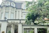 Cho thuê nhà 1 trệt 2 lầu 10 phòng ngủ mặt tiền biệt thự Phúc Hải thuộc P. Tân Phong