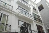 Nhà đẹp, rẻ, gần BX Yên Nghĩa, Hà Đông 33m2*4T, giá chỉ: 1.79 tỷ. 0379717239